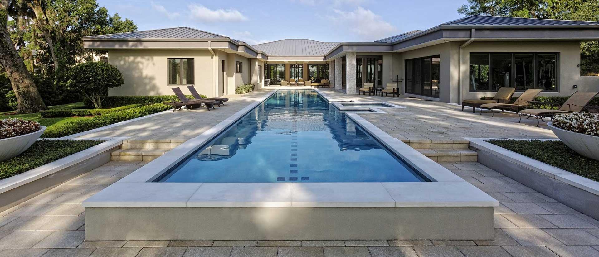 Pam Buda - Sonoma County Real Estate